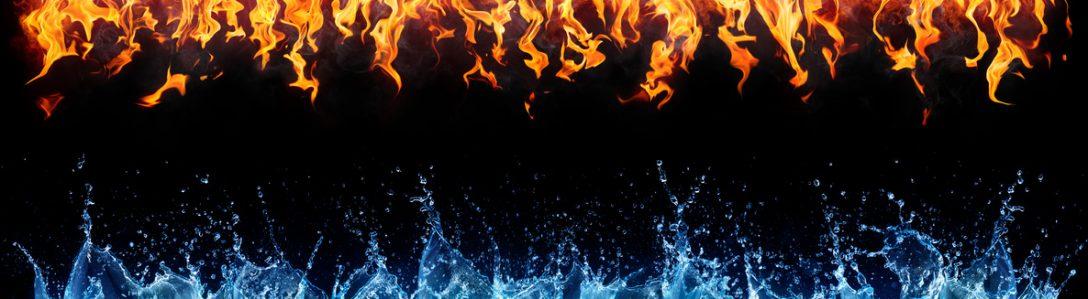 cropped-Cabecera-palabras-de-agua-y-de-fuego.jpg
