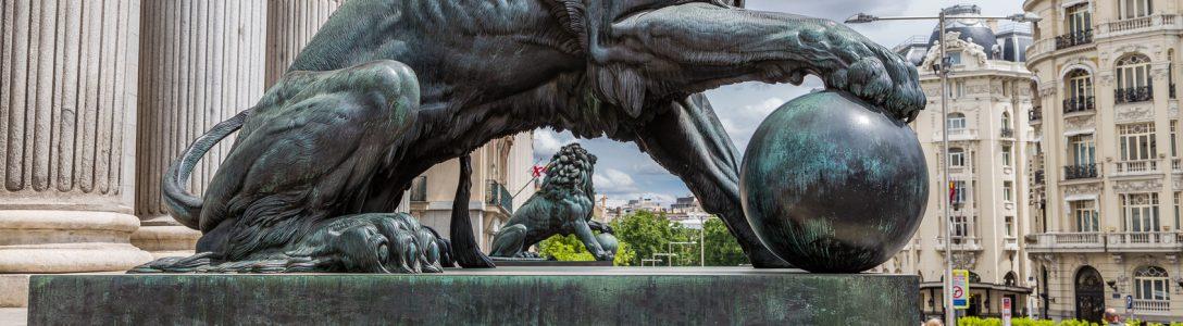 cropped-Leones-del-parlamento-1.jpg